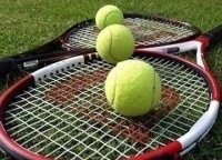 Теннис US Open Мужчины 1/4 финала в 11:00 на канале