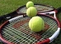 Теннис US Open Пары 1/2 финала Прямая трансляция в 19:00 на канале