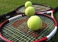 программа Евроспорт: Теннис US Open Прямая трансляция