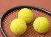 Теннис WTA Финал Прямая трансляция из Бирмингема в 15:30 на канале