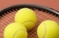 Теннис WTA Прямая трансляция из Брисбена в 13:30 на канале