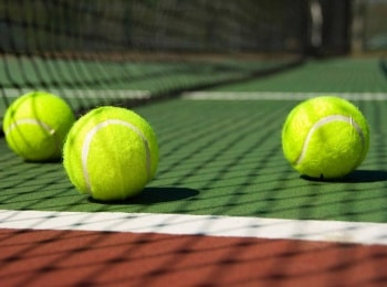 Теннис-WTA-St-Petersburg-Ladies-Trophy-12-финала