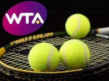 программа Матч Игра: Теннис WTA St Petersburg Ladies Trophy 1/4 финала