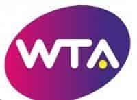 Теннис WTA Трансляция из Брисбена в 20:15 на канале