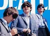 The-Beatles:-8-дней-в-неделю