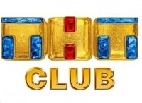 программа ТНТ: THT Club