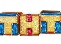 ТНТ Gold 13 серия в 07:45 на ТНТ