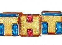 ТНТ Gold 18 серия в 08:30 на ТНТ