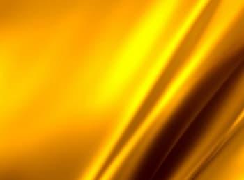 ТНТ Gold 46 серия в 07:30 на ТНТ
