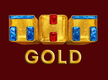 ТНТ-Gold