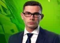 Токарев Дело в 13:05 на канале