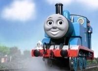программа Карусель: Томас и его друзья