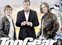 Top Gear 5-я серия