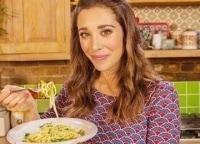 программа Кухня ТВ: Тосканская кухня Микелы 7 серия