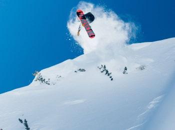 Total-Fight-Фристайл,-горные-лыжи