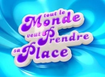 программа TV5: Tout Le Monde Veut Prendre Sa Place