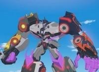 Трансформеры-Роботы-под-прикрытием-Сила-гештальтов