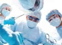 программа Здоровое ТВ: Трансплантация: путь к новой жизни 2 серия