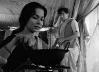 программа Индия ТВ: Третья клятва