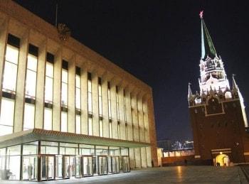 Три-аккорда-Концерт-в-Кремле