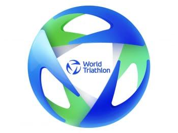 программа Матч Арена: Триатлон Мировая серия Женщины Трансляция из Германии