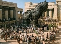 Троянский конь: миф или реальность? в 13:35 на канале