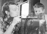 программа ТВ Центр: Трудные дети звёздных родителей