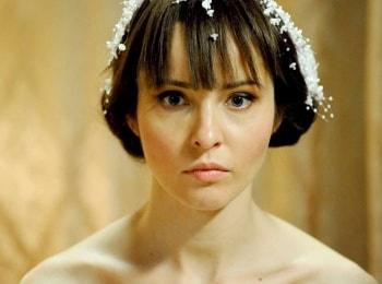 программа Русский роман: Ты будешь моей