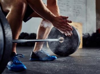 Тяжелая-атлетика-Чемпионат-Европы-2020-Трансляция-из-Москвы