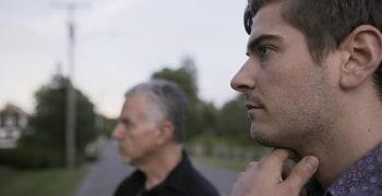программа Amedia Premium: Убийство на Мидл Бич 1 серия