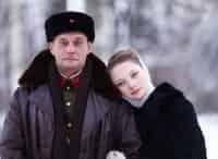 программа ТВ Центр (ТВЦ): Убить Сталина
