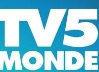 программа TV5: Уилл