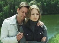 программа Русский Бестселлер: Уйти, чтобы вернуться 11 серия