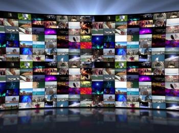 программа ЧЕ: Улетное видео 1 серия