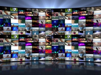 программа ЧЕ: Улетное видео 12 серия