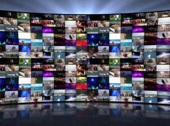 программа ЧЕ: Улетное видео 42 серия