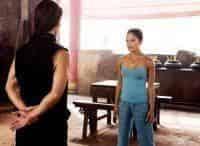 Уличный боец: Легенда Чан-Ли фильм (2009), кадры, актеры, видео, трейлеры, отзывы и когда посмотреть | Yaom.ru кадр
