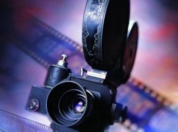 программа ЧЕ: Улётное видео по русски! 11 серия