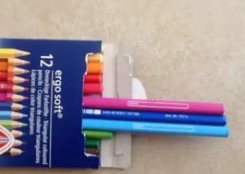 Умные-машинки-Цветные-карандаши