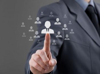 программа Успех: Управление как искусство Как выбрать стиль руководства?