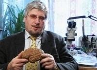 Упражнения для мозга Как стать умнее? 32 серия в 14:15 на канале