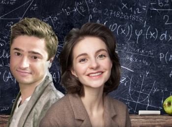 Уравнение-с-неизвестными-Химия-убийства
