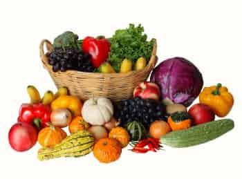 программа Загородная жизнь: Урожайный сезон Плодовый сад