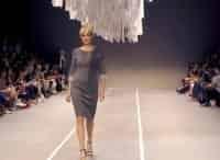 программа Fashion One: В стиле экстра