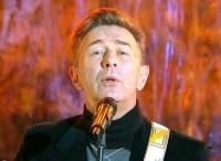 программа Первый: Валерий Сюткин То, что надо Юбилейный концерт