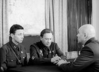 программа Советское кино