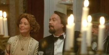 программа Наш киномир: Варварины свадьбы