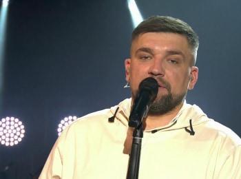 Вечерний-Unplugged-Евгений-Маргулис