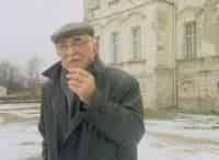 программа Россия Культура: Вечные темы Разговор с Александром Пятигорским Избранное 4 часть