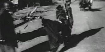 программа Россия 1: Великая неизвестная война